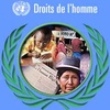 25 years of right to development, Geneva, 2. Dec.2011