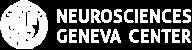Neurosciences UNIGE